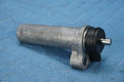 Lexus 13540-50030 Engine Timing Belt Tensioner