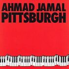 Pittsburgh by Ahmad Jamal (CD, Mar-2006, Collectables)