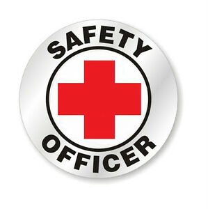 how to become a safety director