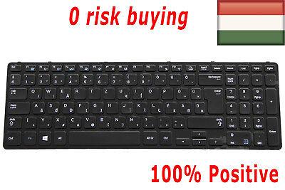 For Samsung 350E5C NP350E5C 355E5C 365E5C Laptop Keyboard Hungarian HU HG Magyar