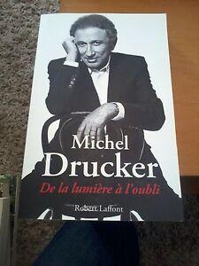 Michel-Drucker-De-la-lumiere-a-l-039-oubli