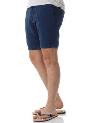 LTB Short Hommes ENZO ENZO Estate Blue Bleu