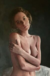 Girls having crazy sex