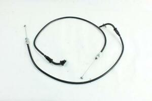 Cable-accelerateur-SUZUKI-SV-650-NAKED-2006-2007-BY211