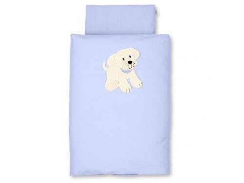 Sterntaler-Baby-ropa de cama Hardy