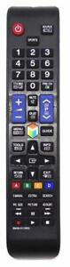 Control-remoto-de-TV-de-reemplazo-para-Samsung-BN59-01198Q-UA32J5500-UA40J6200-UE50JU6800