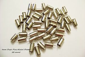 9mm-Luger-Bullet-Push-Pins-Set-of-50-9-mm-Nickel-Polished-Push-Pins