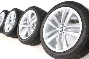 Original-BMW-6er-G32-7er-G11-G12-19-Zoll-Alufelgen-630-Sommerraeder-RDC-D15