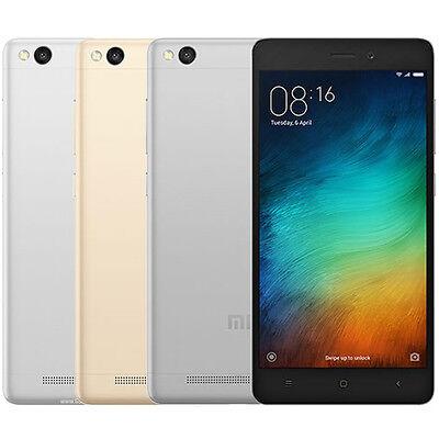 Xiaomi Redmi 3S Plus 32GB/2GB Mix color