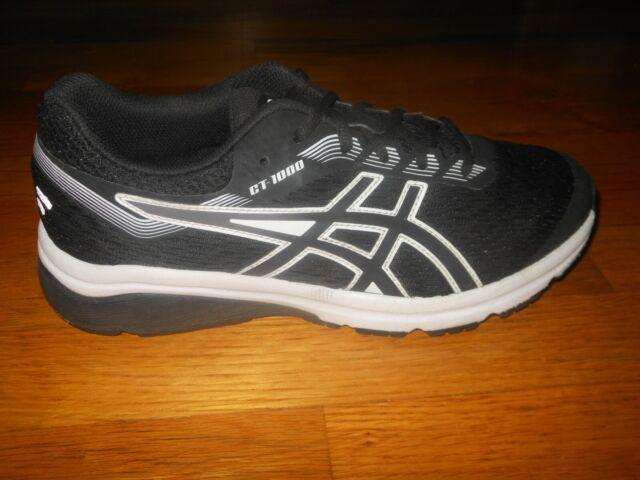 ASICS GT-1000 7 running / active shoes  Big kids sz 7  EU 40  Excellent cond