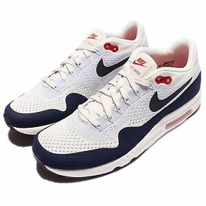 nike air max 1 ultra 2.0 le ebay