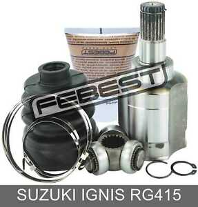 Inner-Joint-Right-19X40X22-For-Suzuki-Ignis-Rg415-2000-2008