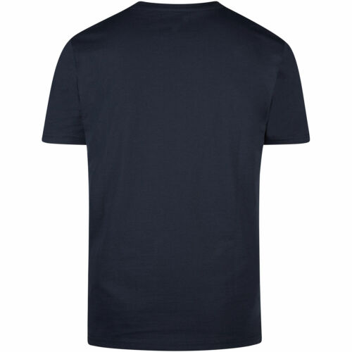 Details about  /2021 Mystic Brand T-Shirt Night Blue 190015
