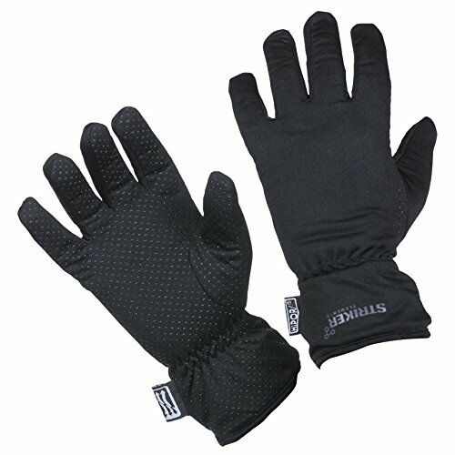 New Striker Striker Element Second  Skin with waterproof and breathable G s  leisure