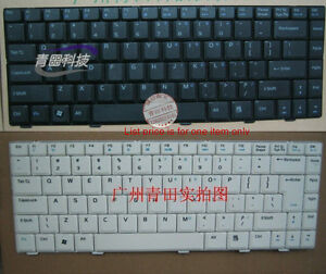 Original-keyboard-for-BENQ-X31-R45-R47-US-layout-0905