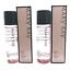 Mary-Kay-Oil-Free-Eye-Makeup-Remover-3-75-fl-oz-2-PACK-FREE-SHIPPING thumbnail 3