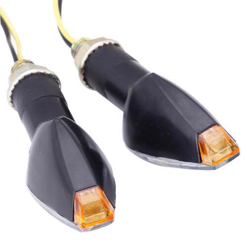 Auto Parts and Vehicles Motorcycle Black Headlight Fairing