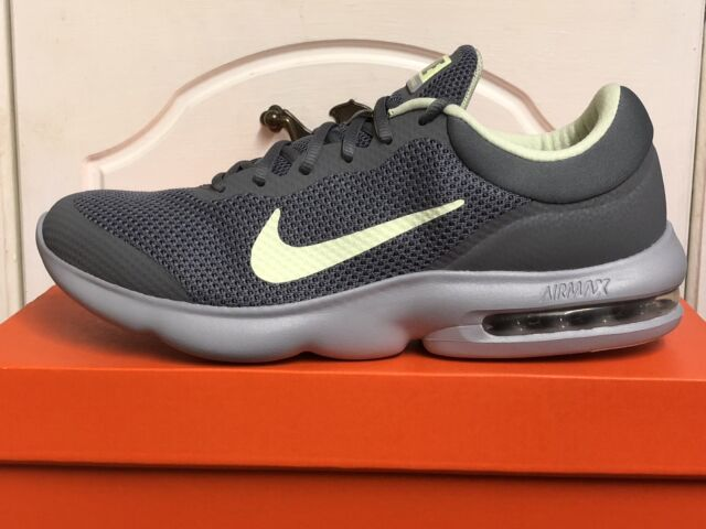 c99a68f67a1 Nike Zoom KD 10 Mens Trainers SNEAKERS Shoes UK 7 EUR 41 US 8 for ...
