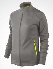 Nike N12 Track Jacket Size- Medium BNWT