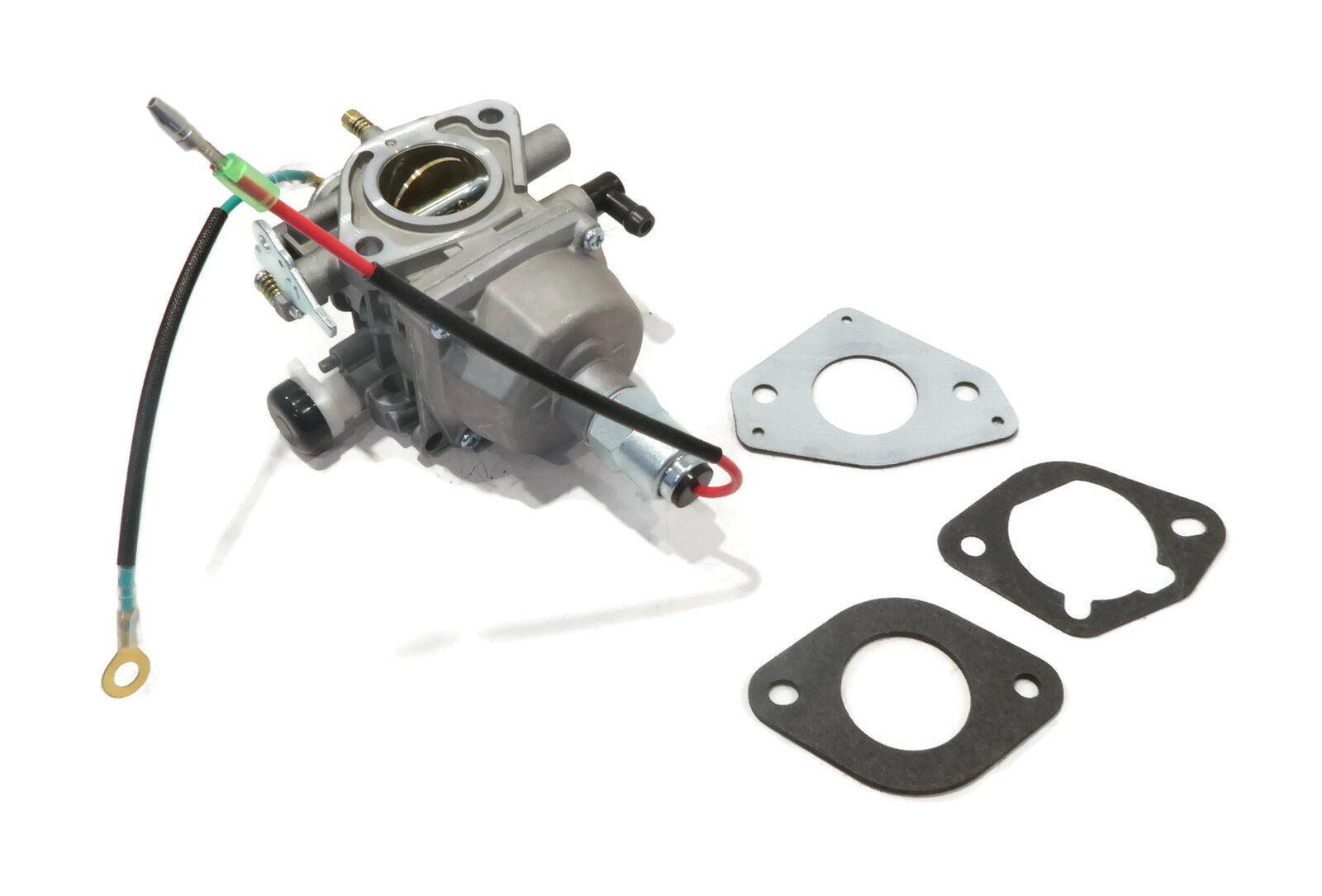 Cocheburador Cocheburador se Ajusta Kohler Motor SV740-0011 SV740-0012 SV740-0013 SV740-0014
