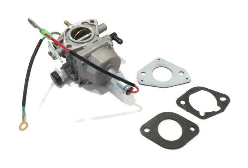 CARBURETOR Carb fits Kohler Engine SV710-840 SV725-0001 SV725-0002 SV725-0010