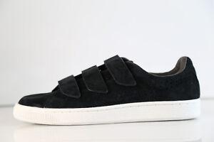 Puma-Basket-Strap-Soft-Premium-Black-363185-01-8-11-5-clyde-rf-1