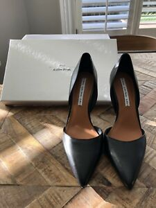 Heels Black Black Stiletto By Heels Stiletto By Black Stiletto 0tFdqXx0