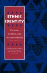 Ethnic-Identity-Creation-Conflict-and-Accommodation-by-Romanucci-Ross-Lola