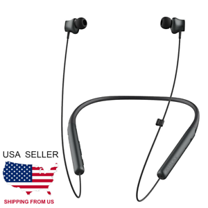 ATALAX-Dynamic-Pro-Wireless-Stereo-Neckband-Headset-USA-SELLER