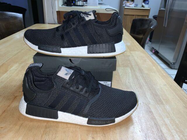 Adidas B96361 Originals Unisex Kids Fortarun Running Shoe Raw