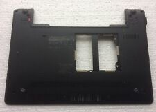 Asus Eee PC 1201H 1201HA 1201HAB Bottom Base Chassis Case Plastic 13GOA1S1AP010