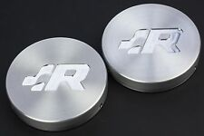 Vw Golf Mk4 R32 Suspension Strut Cap Covers
