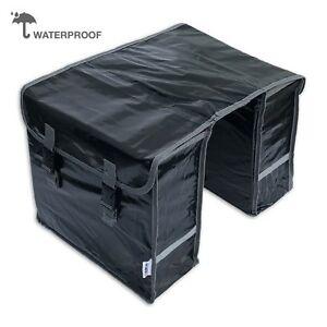 fahrrad gep cktr gertasche doppelt fahrradtasche. Black Bedroom Furniture Sets. Home Design Ideas