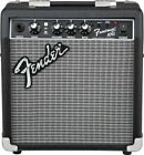 Fender Frontman 10G 10-Watt Guitar Amplifier - Black