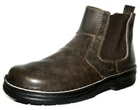Naot Comfort Shoes Men's Ankle Boots Size 41 Shoes For Men