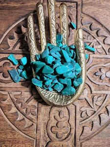 Malachite-Tumbled-Stones-for-Crystal-Grids-Natural-Healing-Gemstone