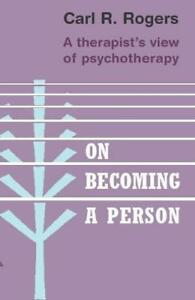 On-Becoming-a-Person-Carl-R-Rogers-New