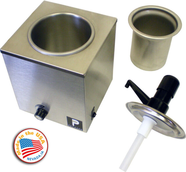 Paragon 2018 Fun Pro-Style Warmer with Pump for sale online