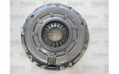 Mister Auto VALEO Kupplungssatz 240mm 20 Zähne für OPEL ZAFIRA 826868