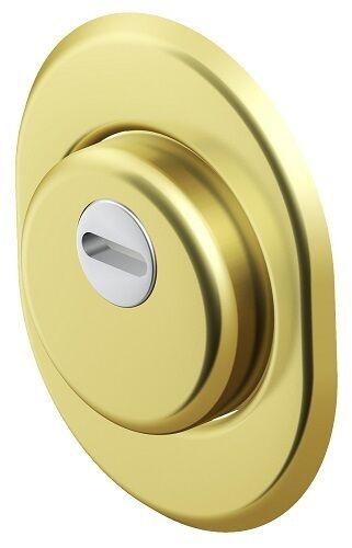 DEFENDER DÜSE ANTI-DRILL-SCHUTZ ZYLINDER ATRA DISEC BDS68D1P SFERIK Gold POLIERT  | Sonderaktionen zum Jahresende  | Shop  | Große Auswahl  | Qualität Produkte