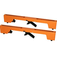 Set Of 2 Machine Mounts For Pm7000 Htc Pm7002 on sale