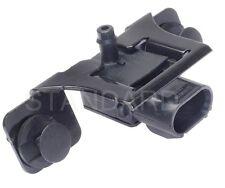 Standard Motor Products AS403 Turbo Boost Sensor