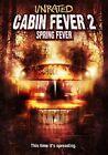 Cabin Fever 2 0031398114635 DVD Region 1 P H