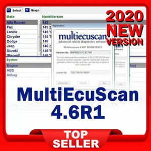MULTI-ECU-SCAN-4-6-R1-software-only