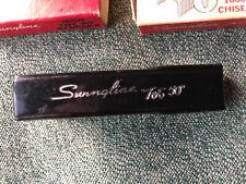 Black Swingline Tot 50 Stapler