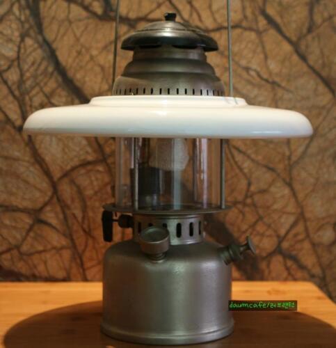 Enamel coating Reflector for Hasag lantern lamp