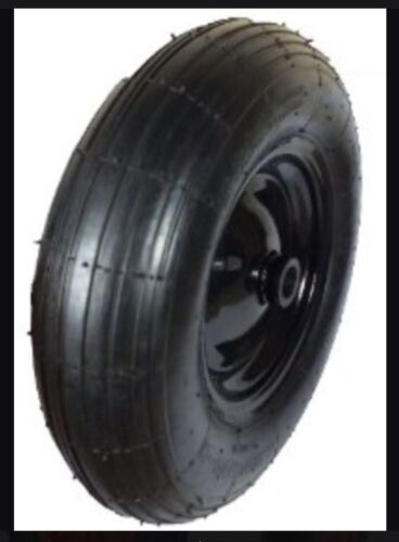 Upgrade from Solid 100T 150T 175T 200T Winget Diesel Cement Mixer Rubber Wheel