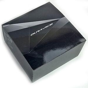 NEW-2020-Shimano-Dura-Ace-11-Speed-Cassette-Fits-Ultegra-Sram-CS-R9100-11-25