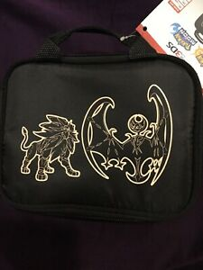 Hori-3DS-Pokemon-Sun-and-Moon-Soft-Pouch-for-Nintendo-DS-2DS-3DS-3DSxl-Systems