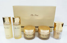 [OHUI] The First Special Trial Set_Made in Korea